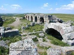 Laodicea Church: Rich Yet Poor Church