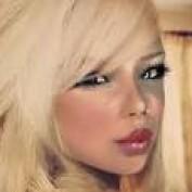 GwenethzSato profile image