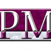 thepmshow profile image