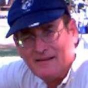 alladin_a profile image