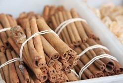 Cinnamom proffers several health benefits