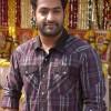 charanhub profile image