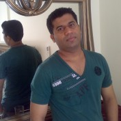 mtariqsattar profile image