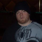 unleashed87 profile image
