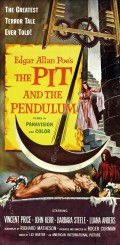 Reynold Brown - Legends of Movie Poster Art vol.1
