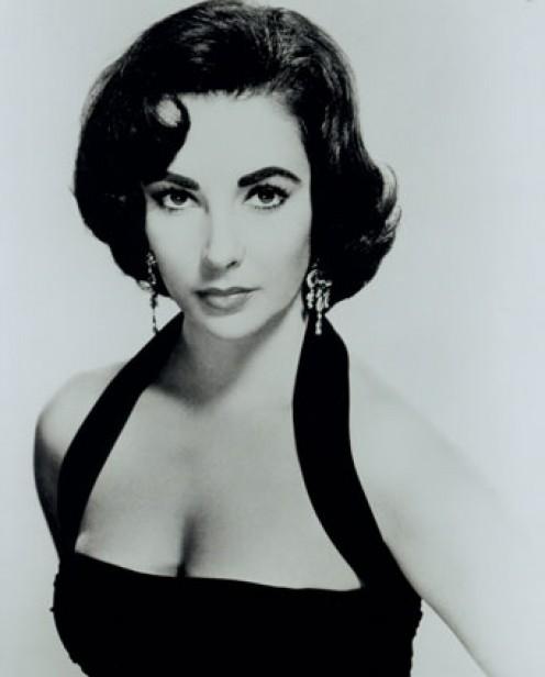 Classic actress iphone pics 90