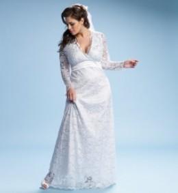 Inexpensive Plus size dresses