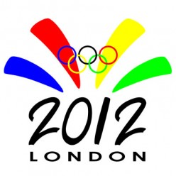 How can i  buy tickets for the London Olympic Games  2012