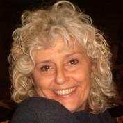 Kathy Atwood profile image