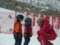 Park City Signature 3 Ski Program: Ski School for Preschoolers