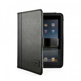 Proporta Leather Style Protective Case