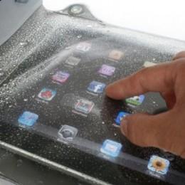 iPad 2 Waterproof Case from Proporta
