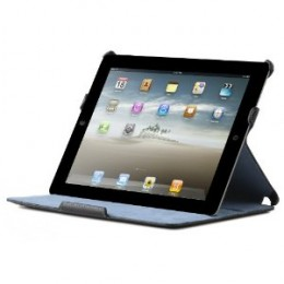 Targus VuScape iPad 2 Cover with built-in stand
