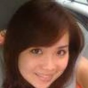 pantira profile image