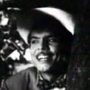 jonywoker profile image