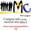 MyCampusOnline.Ug profile image