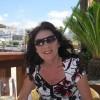 Beatrice Jordan profile image
