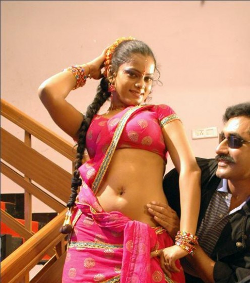 Unseen Actress Sexy Navels Show Photos You Like To Watch Image 7