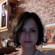 Adriana Uribe profile image