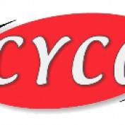 cyco profile image