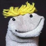 SockPuppet profile image