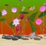 Plant profile image