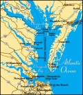 Mercury Toxicity in the Chesapeake Bay and Its Watershed