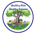 Ways to Help Prevent Diabeties and Child Obesity