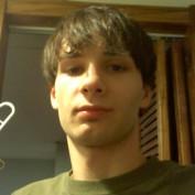 delima05 profile image