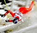 New Moves to Make Ski Helmets and Snowboarding Helmets Mandatory