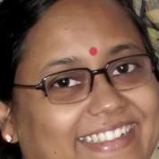 shampa sadhya profile image