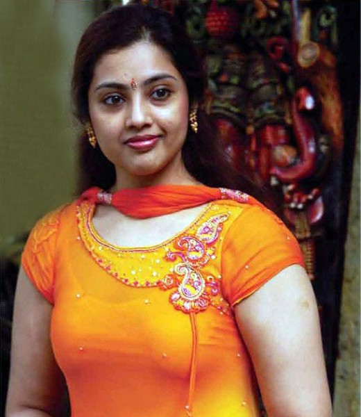 tamil actress meena hot related keywords