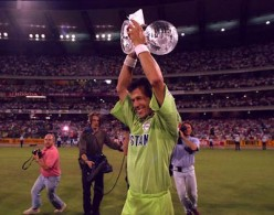 http://www.cricketworldcup2011live.com/wp-content/uploads/2010/12/1992_world_cup_cricekt.jpg