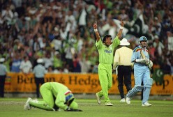 Amazing and Interesting Facts about Cricket World Cups