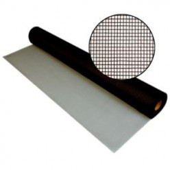 Phifer Insect Screen