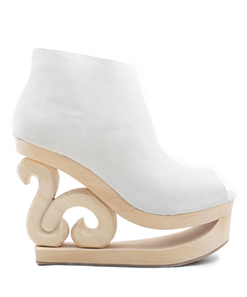 Jeffrey Campbell Clogs - Womens Shoes