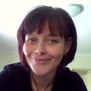 wytchie profile image