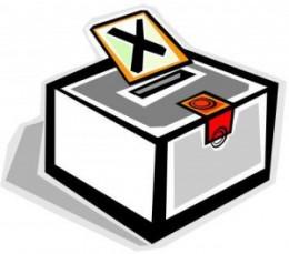 vote,vote,vote