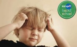 Homemade Beauty Solutions...Head Lice Remedies and Treatments