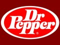 Dr Pepper Originated in Waco, Texas