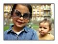 Indigo Children Characteristics