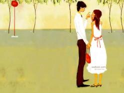 Understanding the Nature of Relationships