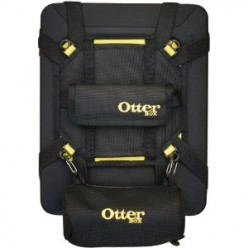 Otterbox Latch Utility Series Protective iPad Case