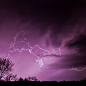 lightning john profile image