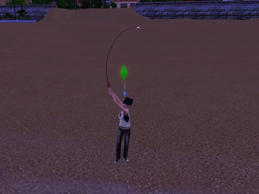 For more helpful Sims 3 articles, visit: