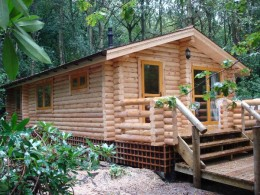 Small  Cabins on Source  Http   Smalllogcabins Org