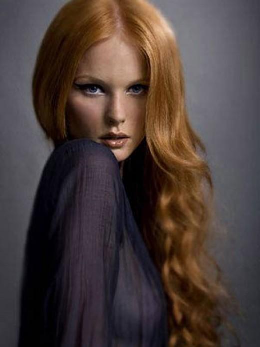 Фото на тему с помощью отвара лопуха можно отрастить волосы.