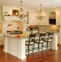 San Francisco Remodeling Contractor for Kitchen Makeovers