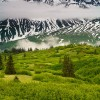 Best Mini Vacations In British Columbia Canada