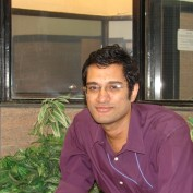 vrint profile image